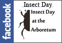 Insect Day Facebook